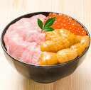 送料無料 海鮮福袋 豊洲の海鮮丼セット 極み 約2杯分 本マ...