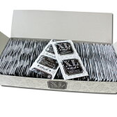Rich リッチ XLサイズ 業務用コンドーム 144個入│業務用スキン 大 144枚 大容量 大人買い 5000円以上送料無料