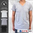 US BLANKS ユーエスブランクス V-NECK T-SHIRT VネックTシャツ MADE IN US/US BLANKS ユーエスブランクス VネックTシャツ US BLANKS ユーエスブランクス VネックTシャツ US BLANKS ユーエスブランクス VネックTシャツ