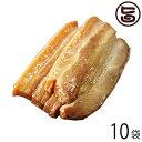 ショッピングそば サン食品 味付三枚肉 150g 6枚入×10袋 沖縄 人気 土産 豚肉 惣菜 温めるだけ 調理済み 条件付き送料無料