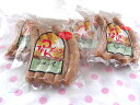 【うまいショップ】では新潟県の特産品を、送料無料でお取り寄せできます。 新米のお米をはじめ、多数の健康食品を取り扱ってお...