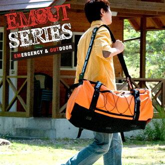 < 翻譯和產品 > 行李袋大尺寸 (U P049) (防水乾燥袋大尺寸 PVC 防水袋防水帆布袋波士頓包鼓包游泳池袋)