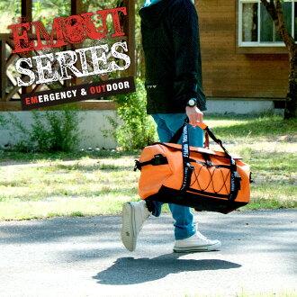 行李袋定期大小 (U P050) (防水袋駕駛大型 PVC 防水袋防水行李袋波士頓鼓袋游泳池袋)