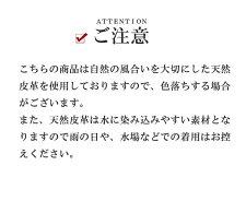 【本革】スエードドライビングシューズ[11カラー]