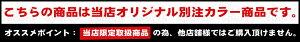 【あす楽】【送料&代引手数料無料】【当店オリジナルジェイボード】【プロテクタープレゼント】ジェイボードキックボードキックスケーター子供用キッズ用JボードピャオPiaoojボード