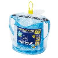 YASUDA(ヤスダ) Yd-387 シービュー のぞきメガネ(ブルー)の画像