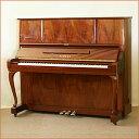 【中古】YAMAHA-ヤマハ・アップライトピアノ W106B