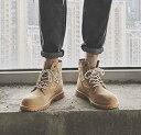 ブーツ メンズ ブランド 歩きやすい 軽量 ウォーキングシューズ 軽量 冬 おしゃれ 春 秋 幅広 夏 おしゃれ 大人 軽い ファッション オフィスカジュアル 冬靴 かっこいい ブランド 20代 30代 40代 秋靴 夏靴 4e 50代 shoes 春靴 お洒落 セール