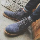 ブーツ メンズ ウォーキングシューズ 靴 革 レザー ブランド 軽量 夏 春 おしゃれ 秋 おしゃれ 軽い 幅広 大人 冬 20代 40代 冬靴 shoes 30代 オフィスカジュアル ファッション 4e 春靴 ブランド 50代 夏靴 お洒落 かっこいい 秋靴 セール