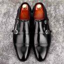ショッピングビジネスシューズ 楽天スーパーSALE ビジネスシューズ メンズ 靴 レザー 歩きやすい おしゃれ 本革 紳士靴 秋 軽量 冬 フォーマル 夏 幅広 軽い 春 大人 4e 20代 オフィスカジュアル 30代 50代 かっこいい 春靴 秋靴 ファッション 40代