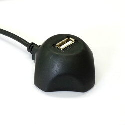 【送料無料】無線通信ワイヤレスバーコードリーダMODELKC-3200ZB/ウェルコムデザイン【あす楽対応】