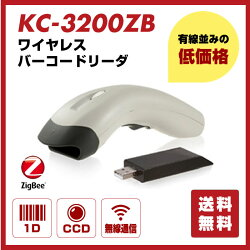 ��KC-3200ZB��MODELKC-3200ZBĹ��Υ�̿��磻��쥹��˥��������/�����륳��ǥ�����