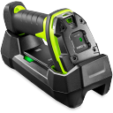 バーコードスキャナー DS3678HD-RSR 超堅牢 2Dイメージャ ハイパフォーマンスモデル 【Bluetooth USB接続】 ZEB...
