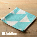 Jubileecoastertt002d
