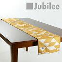 Jubileetabletr011d