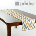 Jubileetabletr020d