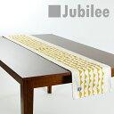 Jubileetabletr031ymd