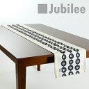 Jubileetabletr045ymd