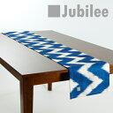 Jubileetabletr047d