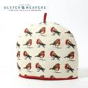 ティーコージー ティーコゼー 英国王室御用達 メーカー Ulster Weavers アルスターウィ