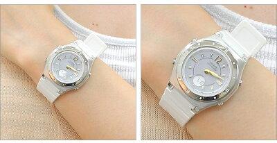 ★ポイント5倍&送料無料★カシオCASIO腕時計ソーラー電波時計電波ソーラー腕時計レディースLWA-M142-4AJFLWA-M142-7AJFwaveceptorウェーブセプター女性用腕時計ソーラーレディース電波時計ソーラー時計かわいいデジタル表示ギフトラッピング