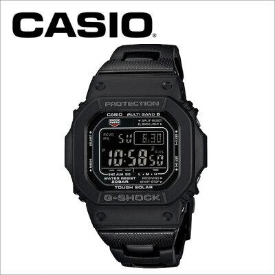 ������CASIO�����顼�����ӻ���GW-M5610BC-1JFG-SHOCK