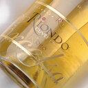 ★今だけ10%OFF★ [スパークリングワイン][イタリア]リオンド キュヴェ エクセルーザ オーロ 750ml RIONDO CUVEE EXCELUSA ORO スプマンテ 白 甘口 シャンパン ワイン WINE 葡萄酒