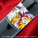 【新入荷】[赤ワイン] [スペイン]パゴ ロス バランシネス クラッシュ レッド 750ml 赤 ワ