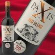赤ワイン DFJ ヴィニョス パシス リスボア レッド ブレンド 750ml PAXIS LISBOA RED BLEND (BULLDOG LABEL) ポルトガル ドウロ 赤 フルボディタイプ(重口) ワイン WINE 葡萄酒