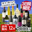 リニューアル 赤ワイン スパーク サングリア