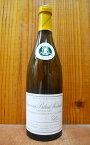 ビアンヴニュ バタール モンラッシェ グラン クリュ 2004 ルイ ラトゥール 白ワイン 辛口 750mlBienvenues Batard Montrachet Grand Cru [2004] Louis Latour AOC Bienvenues Batard Montrachet Grand Cru
