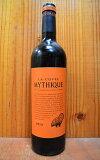 ラ・キュヴェ・ミティーク・ルージュ[2012]年・ヴァルドルビューLa Cuvee MythiqueLa Cuvee Mythique 2012 Val d''Orbieu