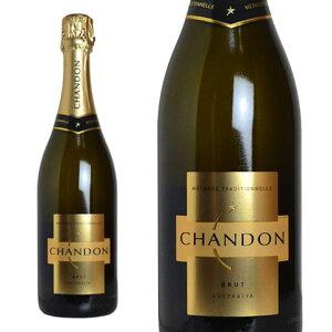 ブリュット シャンパン シャンパーニュ モエ・エ・シャンドン