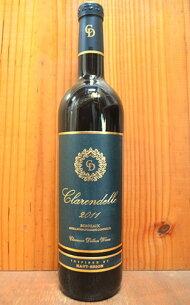 クラレンドル ルージュ シャトー ブリオン クラレンス ディロン 赤ワイン mlClarendelle