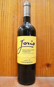 ヨーリオ モンテプルチアーノ ダブルッツォ 赤ワイン ヨーリオモンテプルチアーノダブルッツォ