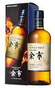 【箱付 正規品】シングルモルト・ニッカ・余市・700ml・45%・ジャパニーズ・ウイスキー・ニッカ・ウイスキー・正規代理店品 ハードリカー