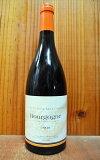 ブルゴーニュ ピノノワール 1999 ルー デュモン クルティエ セレクション AOC ブルゴーニュ フランス 赤ワイン 辛口 ミディアムボディ 750ml (ブルゴーニュ・ピノノワール) (ルー・デュモン)