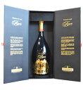 大型 マグナム パイパー エドシック シャンパーニュ レア ヴィンテージ 1998 1500ml ギフト 箱付 正規品 AOC ミレジム シャンパーニュ 白 泡 シャンパン (パイパー エドシック)Piper Heidsieck Champagne Rare Vintage Millesime 1998 M.G 1,500ml DX.Gift Box
