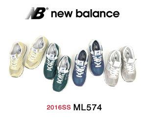 NewBalance(�˥塼�Х��)ML574