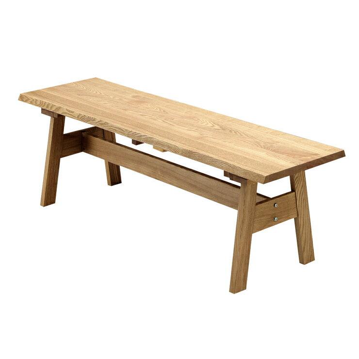 ダイニングベンチ 幅150cm ナチュラル 木製 和風 ベンチチェアー ベンチタイプチェアー 2人用 2人掛け 二人用 二人掛け イス 椅子 イス 長椅子 スツール ダイニングベンチ 幅150cm ナチュラル 木製 和風 ベンチチェアー ベンチタイプチェアー 2人用 2人掛け 二人用 二人掛け イス 椅子 イス 長椅子 スツール