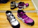 アシックス asics 安全靴 限定色 FIS53S ウィンジョブ