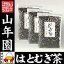 【大容量】ほうじ ハトムギ茶 500g×3袋セット 送料無料...