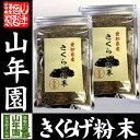 【国産100%】愛知県産 きくらげ粉末 70g×2袋セット送料無料 キクラゲ 木耳 パウダー