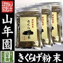【国産100%】愛知県産 きくらげ粉末 70g×3袋セット送料無料 キクラゲ 木耳 パウダー
