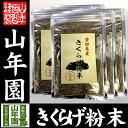 【国産100%】愛知県産 きくらげ粉末 70g×6袋セット送料無料 キクラゲ 木耳 パウダー