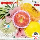 【送料無料 果物籠盛】[ご進物用/秀品] 果物籠盛ギフト り...