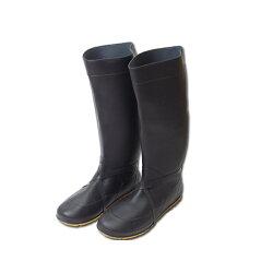 【送料無料】福山ゴム女性用作業靴柴又のさくらさん222.5〜25.0cm