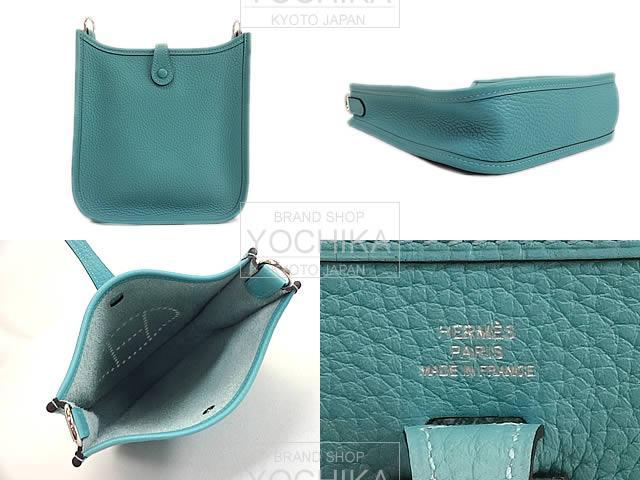 constance hermes wallet - YOCHIKA KYOTO Shimogamo | Rakuten Global Market: HERMES Hermes ...