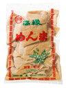 ショッピング1kg ●塩メンマ(短冊)1kg耀盛號(ようせいごう・ヨウセイゴウ)