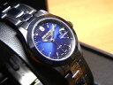 ショッピング文字盤カラー スイスミリタリー 腕時計 エレガント ML243 レディース 27mm 【文字盤カラー ブルー】 ☆日本全国=北は北海道、南は沖縄まで送料580円でお届けけします☆